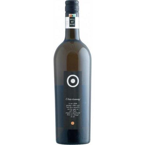 Well of Wine Chardonnay - Witte wijn