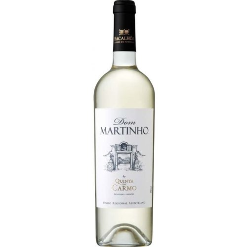 Dom Martinho Branco 2019 - Witte wijn