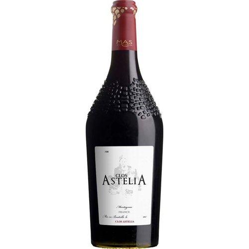 Paul Mas Astélia Clos Astélia 2016 - Rode wijn