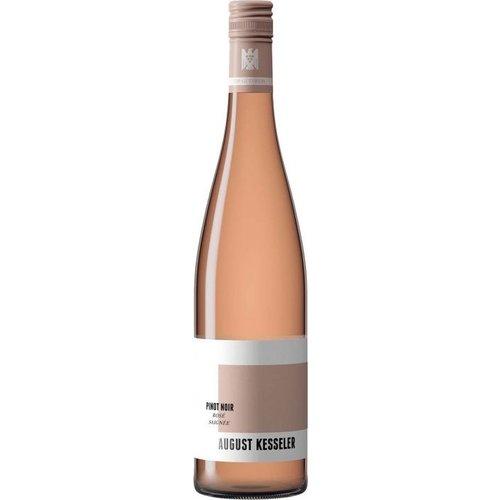 August Kesseler Rosé The Daily August - Rosé wijn