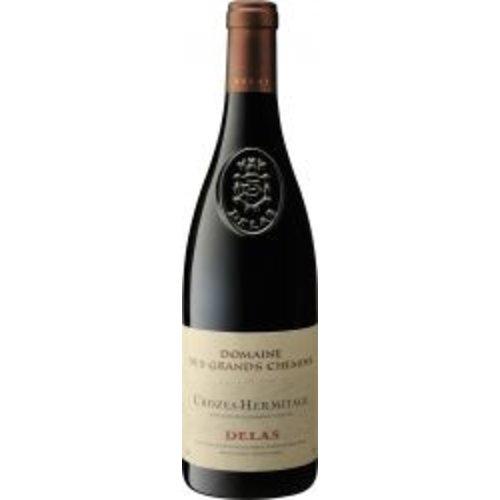 Chateaux Marsannay Clos Clos de Jeu de La-Cote - Rode wijn