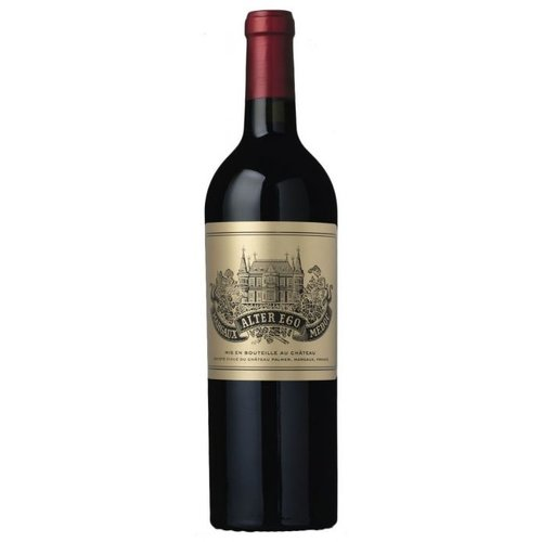 Château Palmer Alter Ego De Palmer Margaux 2016 - Rode wijn