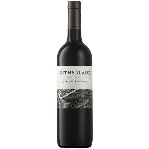 Sutherland Cabernet Sauvignon - Rode wijn
