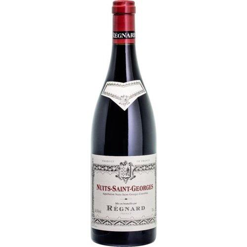 Régnard Nuits-Saint-George AOC - Rode wijn