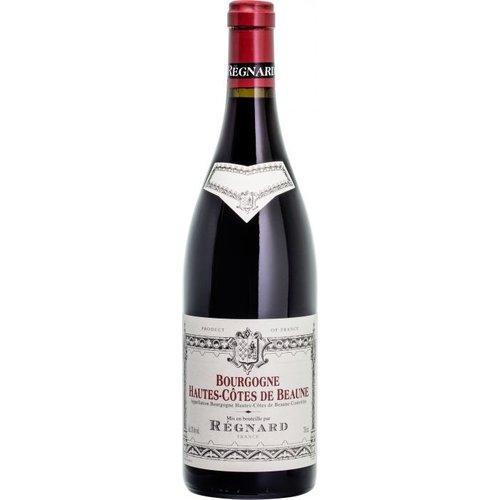 Régnard Haut-Côtes de Beaune AOC - Rode wijn