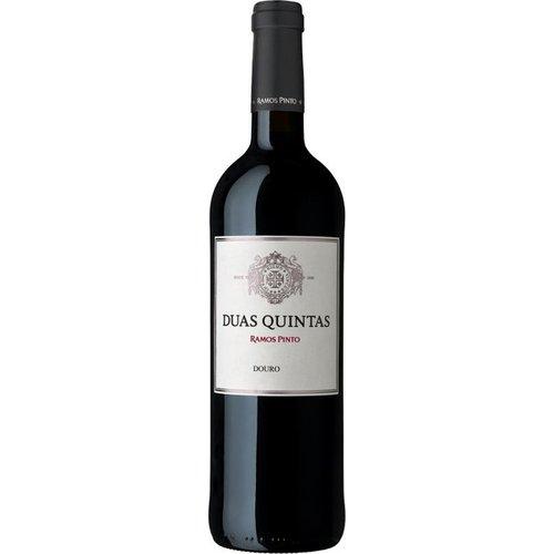 Ramos Pinto Duas Quintas DO Douro - Rode wijn