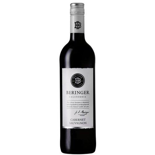 Beringer Classic Cabernet Sauvignon - Rode wijn