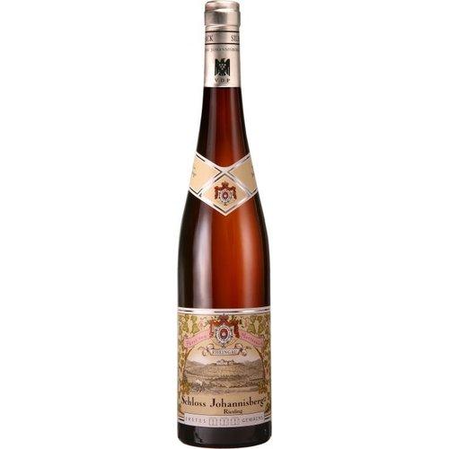 Schloss Johannisberg Riesling Silberlack - Witte wijn