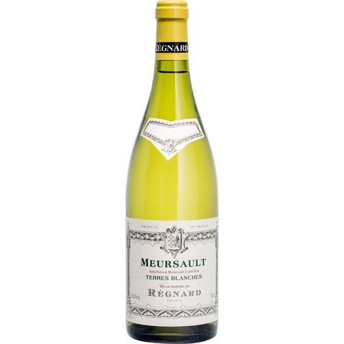 """CHATEAU DE MEURSAULT Meursault """"Terres Blanche"""" AOC - Witte wijn"""