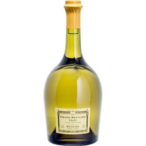 "Régnard Chablis ""Grand Regnard"" AOC - Witte wijn"