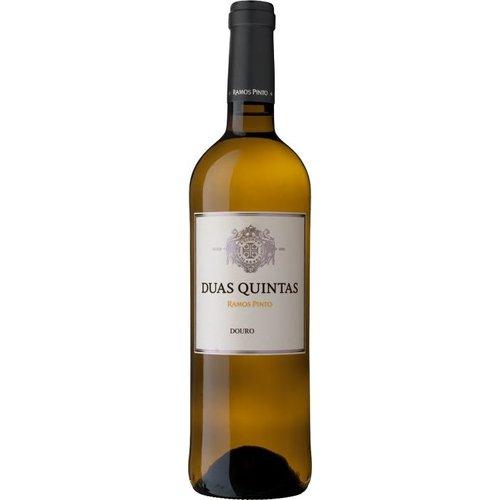 Ramos Pinto Duas Quintas White DO Douro - Witte wijn