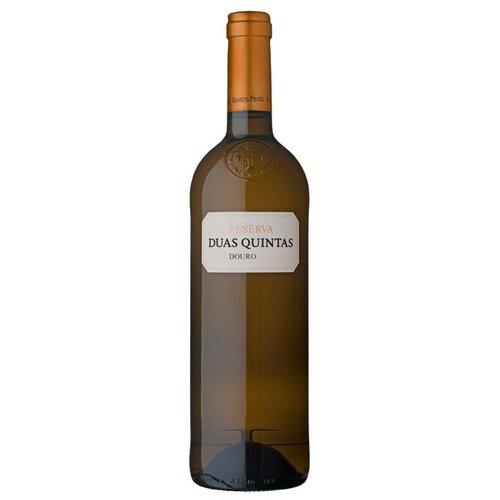 Ramos Pinto Duas Quintas Reserva White DO Douro - Witte wijn
