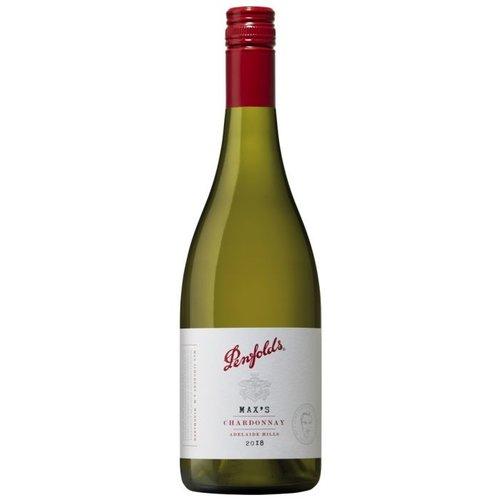 Penfolds Max's Chardonnay - Witte wijn