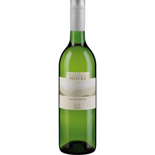 Montagne Noir Sauvignon Blanc - Witte wijn