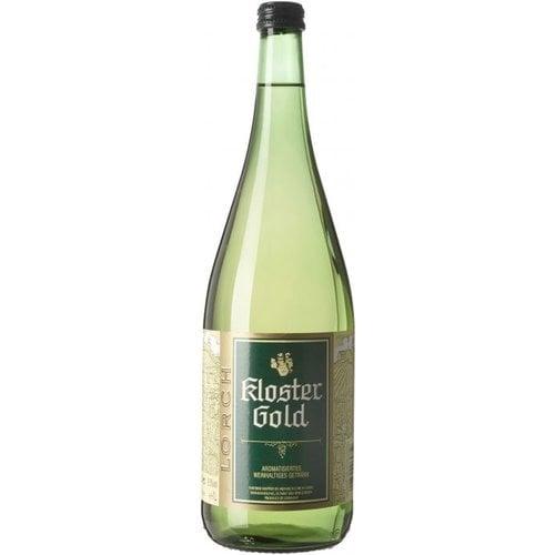 Lorch Klostergold Literfles AWG - Witte wijn