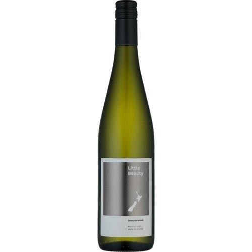 Little Beauty Gewurztraminer Limited Edition - Witte wijn