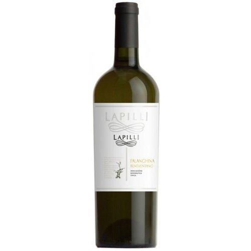Lapilli Falanghina Beneventano IGT - Witte wijn
