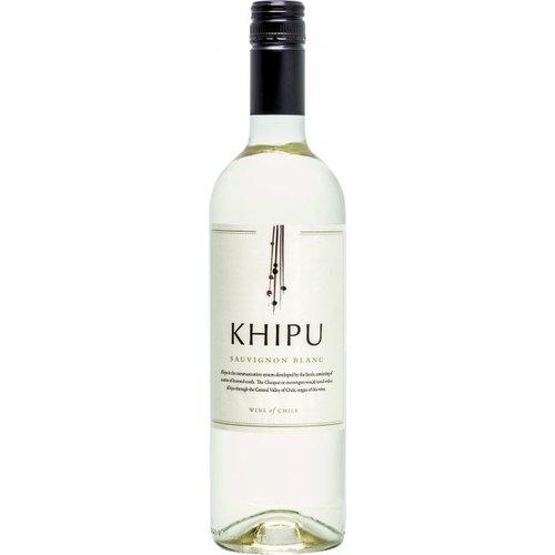 Khipu Sauvignon Blanc DO Chile - Witte wijn