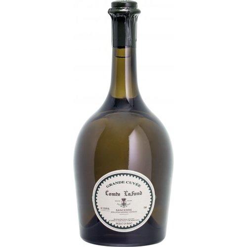 de Ladoucette Comte Lafond Grande Cuvée Blanc - Witte wijn