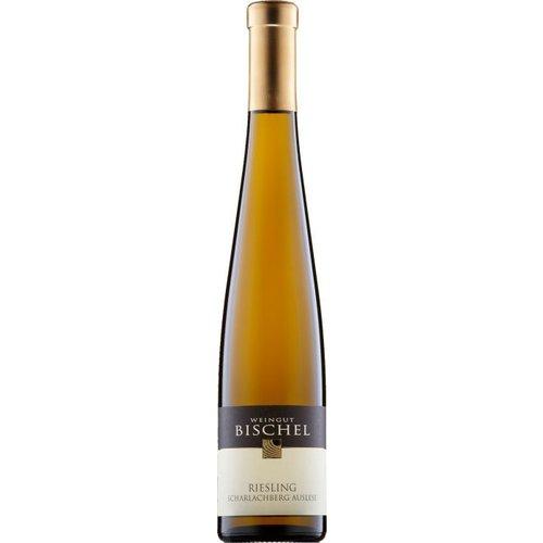 BISCHEL Riesling Auslese - Witte wijn