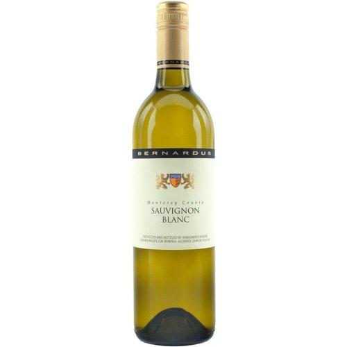 Bernardus Sauvignon Blanc 'Griva' - Witte wijn