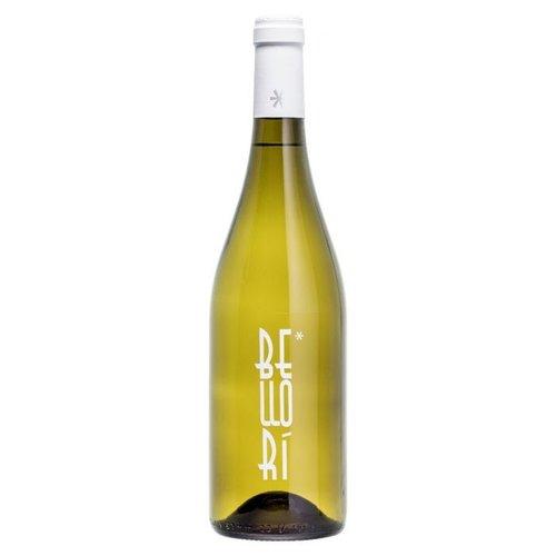 Bellori Vinos Rueda Verdejo Joven - Witte wijn