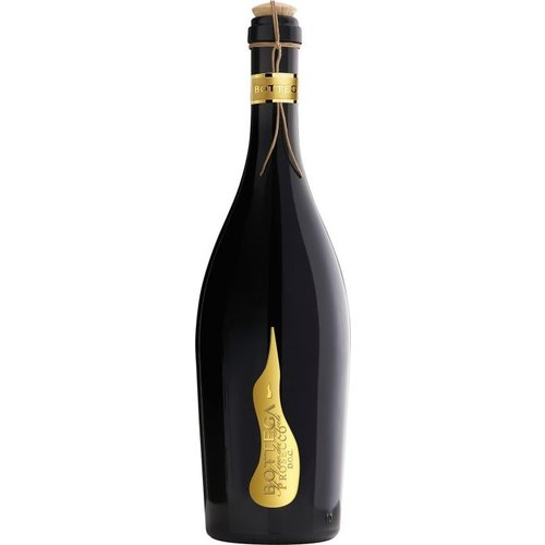 Bottega Vino dei Poeti Spago Frizzante - Mousserende wijn