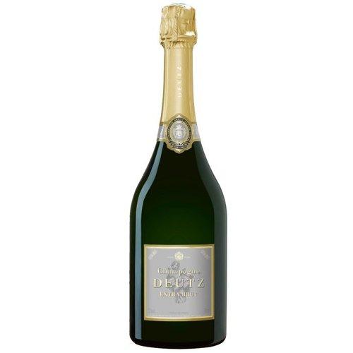 DEUTZ Brut 'Classic' NV - Mousserende wijn