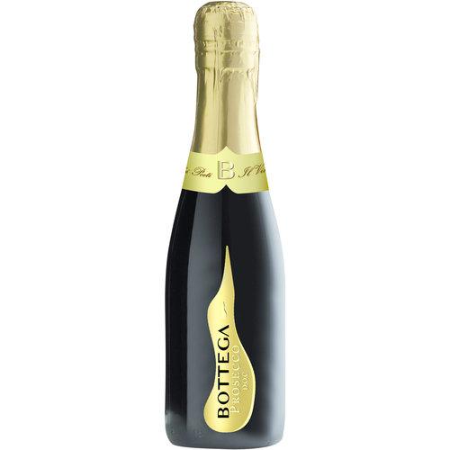 Bottega Moscato 'Il Vino Dell Amore' Piccolo - Mousserende wijn