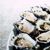 Wijn bij oesters: dit zijn de beste wijnspijscombinaties!