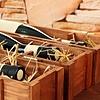Wijn cadeau voor wijnliefhebber (cadeau tips!)