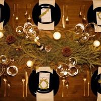 Wijn voor het kerstdiner | 5 tips voor jouw wijnkeuze
