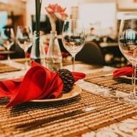 Wijnadvies: wijn bij kaasfondue en wijn bij gourmet
