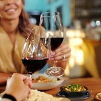 Wat is alcoholvrije wijn en welke kun je het beste kiezen?