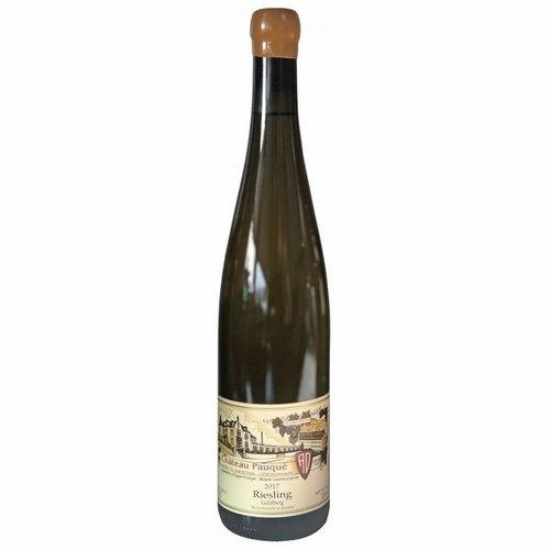Riesling Goldberg - Witte wijn