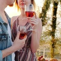 7 veel gestelde vragen over rosé wijn beantwoord