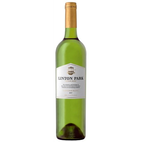 Linton Park Sauvignon Blanc - Witte wijn