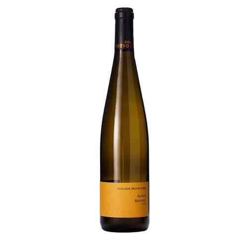Riesling Alsace - Witte wijn