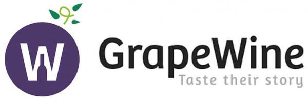 Wijnhandel GrapeWine.nl