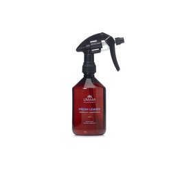 UMAMI Fresh Leaves Room Spray 500ml