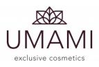 UMAMI Exclusive Cosmetics