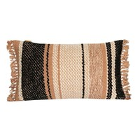 Navajo beige cushion (NEW)