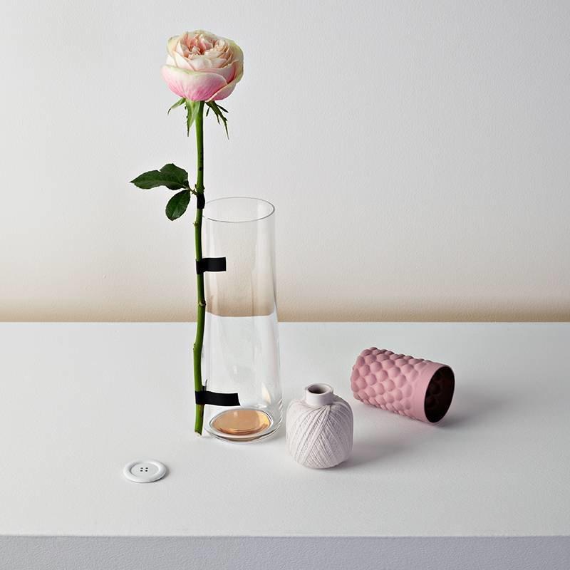 Harper's Bazaar Bouquet Cadeau