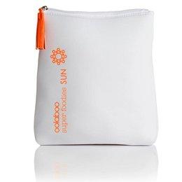 SUN cooling bag