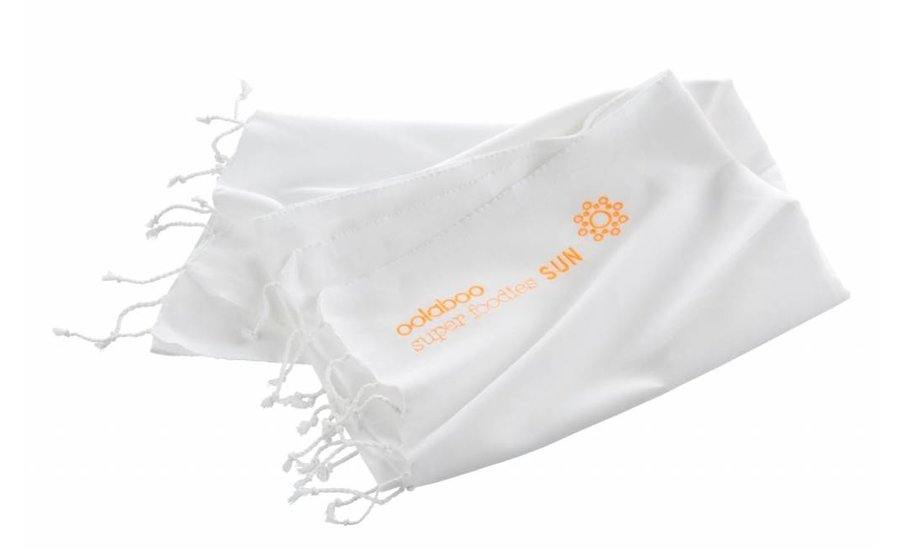 SUN hammam towel