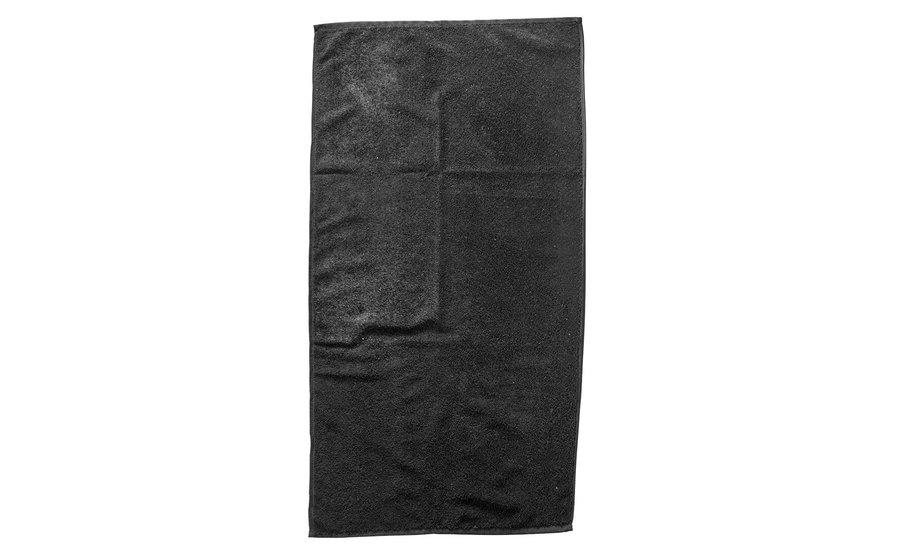Ecolorgy color towel