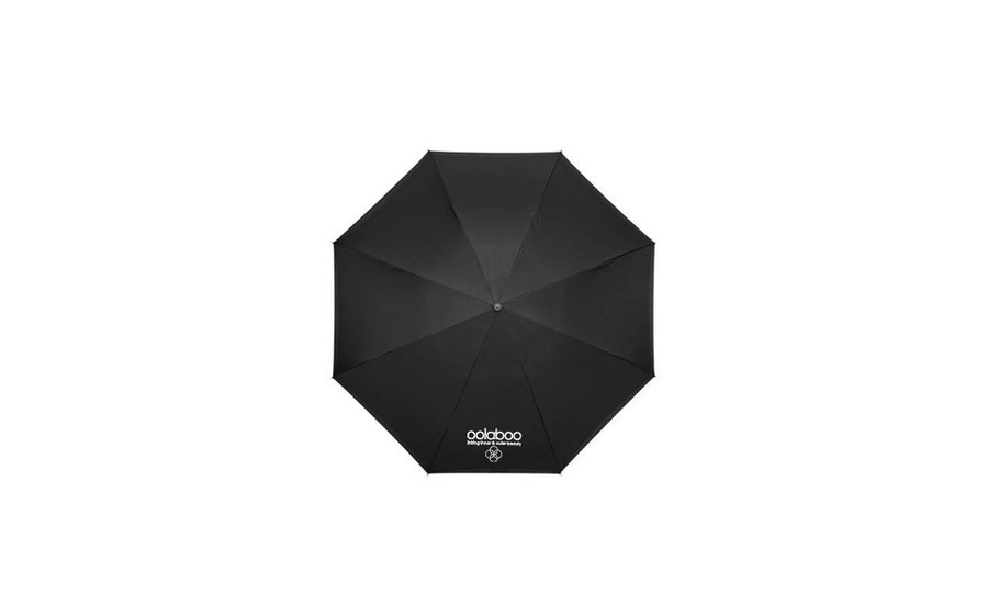 Felted bag 2018 / LIGHT GREY - Copy