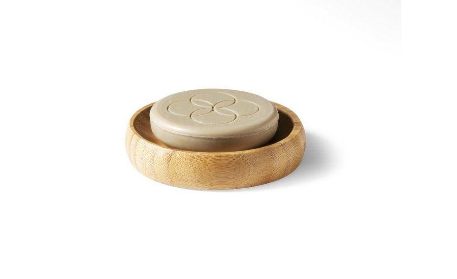 matcha soap bar - Copy - Copy