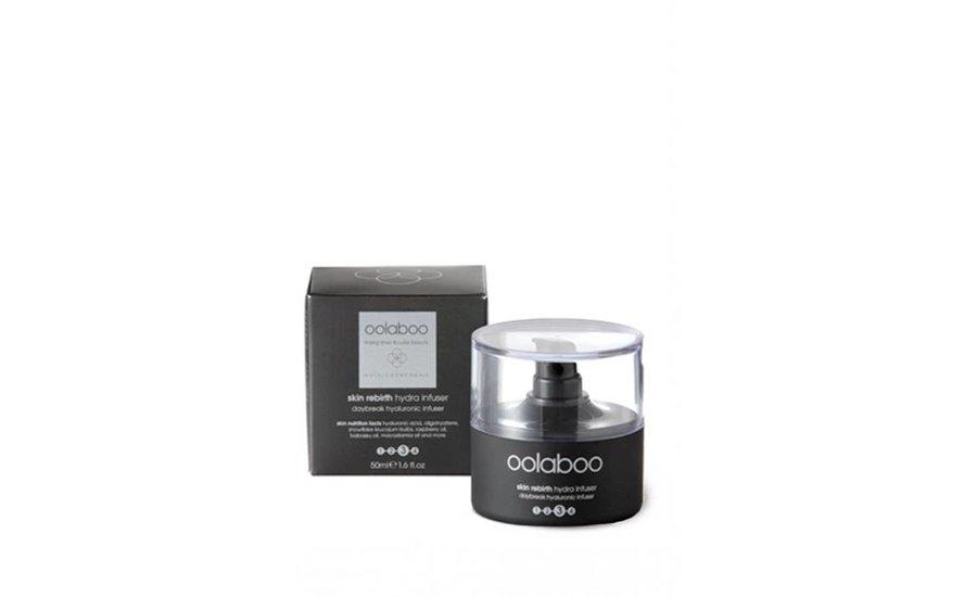 skin rebirth hydra infuser  50 ml
