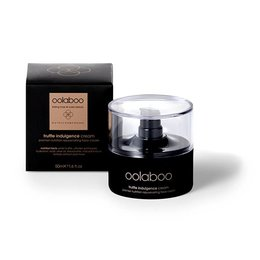truffle indulgence face cream  50 ml